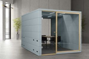 microoffice_Quadrio4