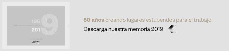 descarga memoria 2019