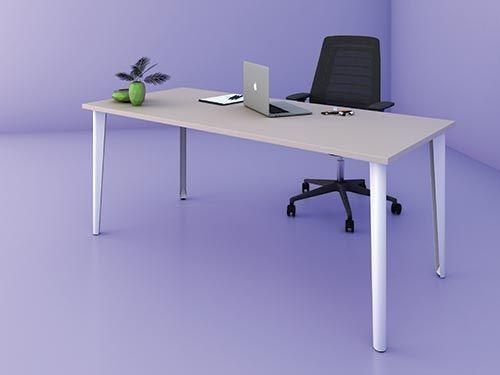 delta mesa teletrabajo