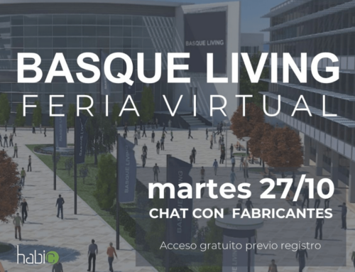 Ofita en Basque Living 2020