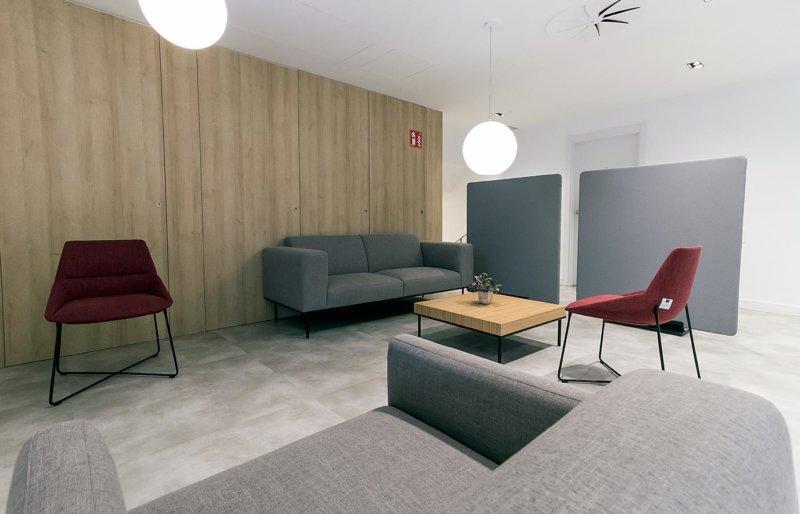 cambra digital barcelona
