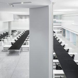 HPA_Offices_Ofita_mobiliario_design5