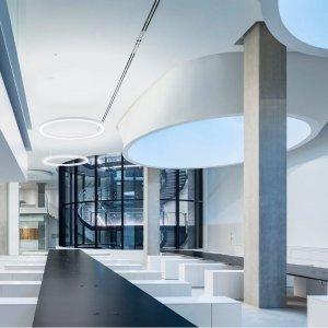 HPA_Offices_Ofita_mobiliario_design_1