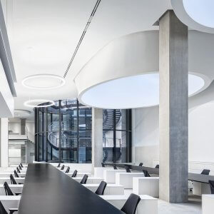 HPA_Offices_Ofita_mobiliario_design_2