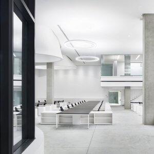 HPA_Offices_Ofita_mobiliario_design_3