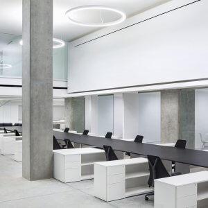 HPA_Offices_Ofita_mobiliario_design_7
