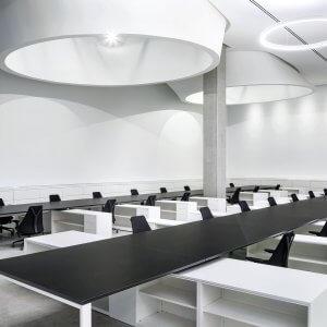 HPA_Offices_Ofita_mobiliario_design_9