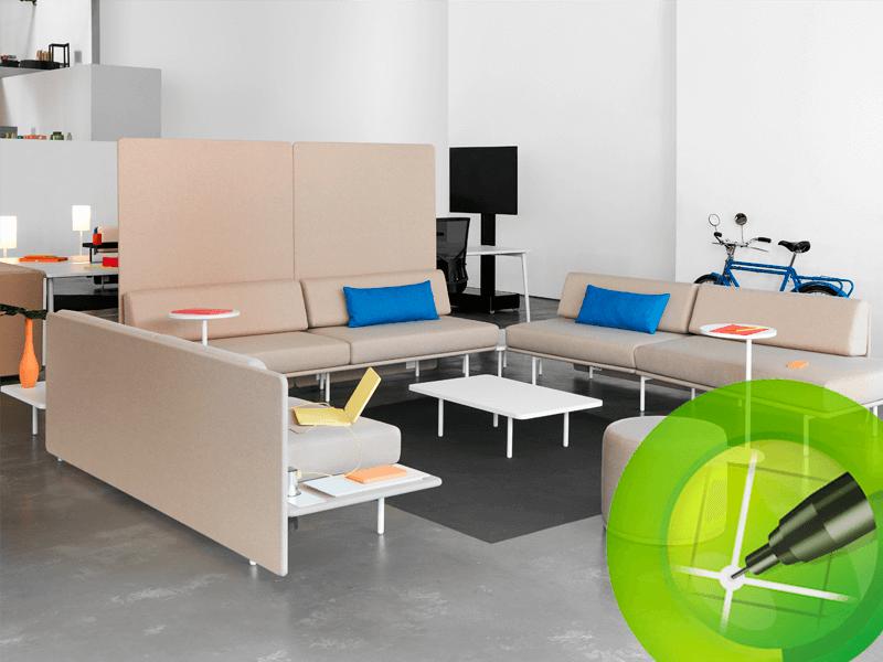 Introducción a pCon.planner: diseña interiores en 3D como un profesional