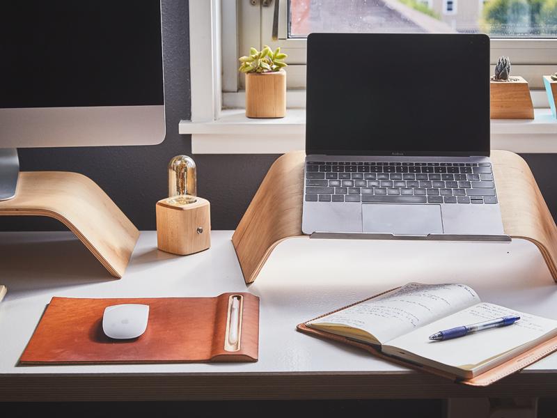 Día de Internet: el papel de la Red en las Smart Offices