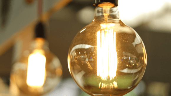 Gadgets para ahorrar energía en la oficina