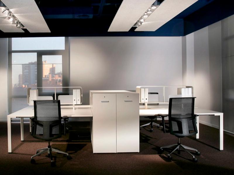Buscas muebles de oficina en madrid descubre los for Muebles oficina vitoria