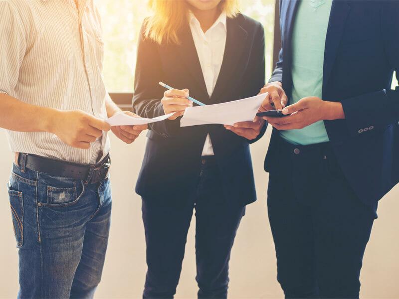 Retener el talento: una cuestión de clima laboral, ambiente acogedor, motivación y reputación