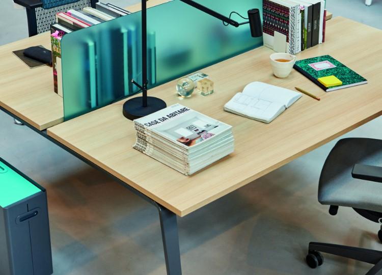Mueble Ofita