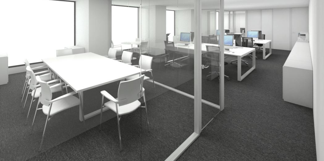 buscas muebles de oficina en sevilla conf a en ofita On muebles de oficina sevilla