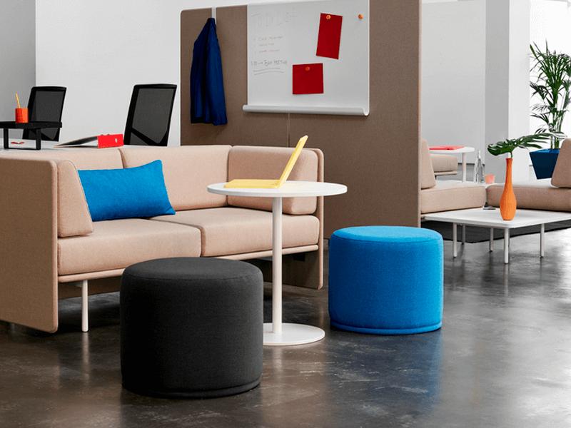 Buscas muebles de oficina en sevilla conf a en ofita for Muebles de oficina jimenez sevilla