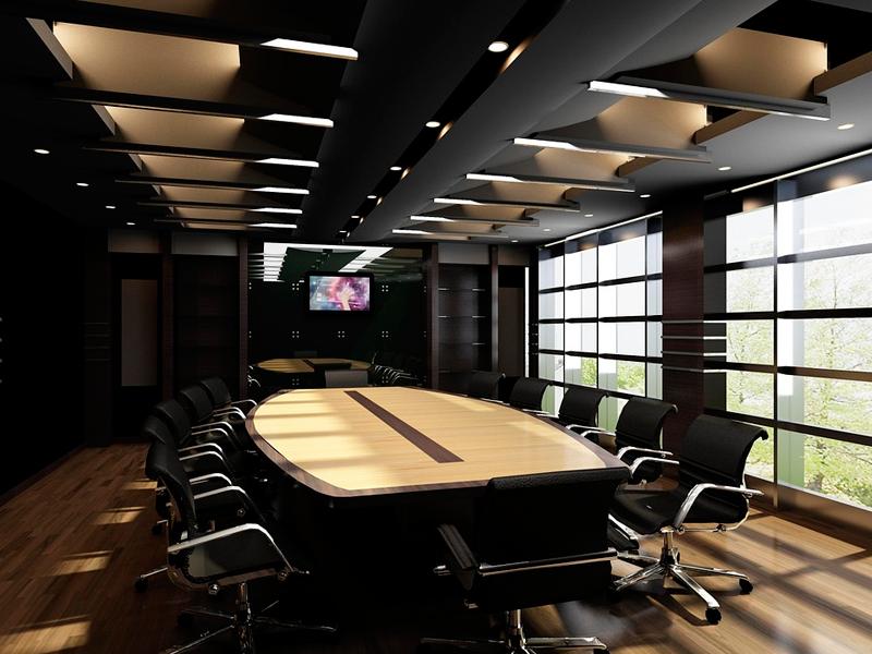 Elementos necesarios para una reunión por videoconferencia
