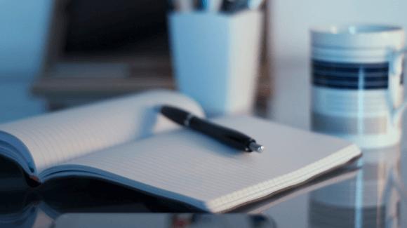 Consejos para evitar riesgos laborales en la oficina